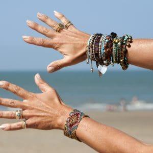 Zeeuwse manicure