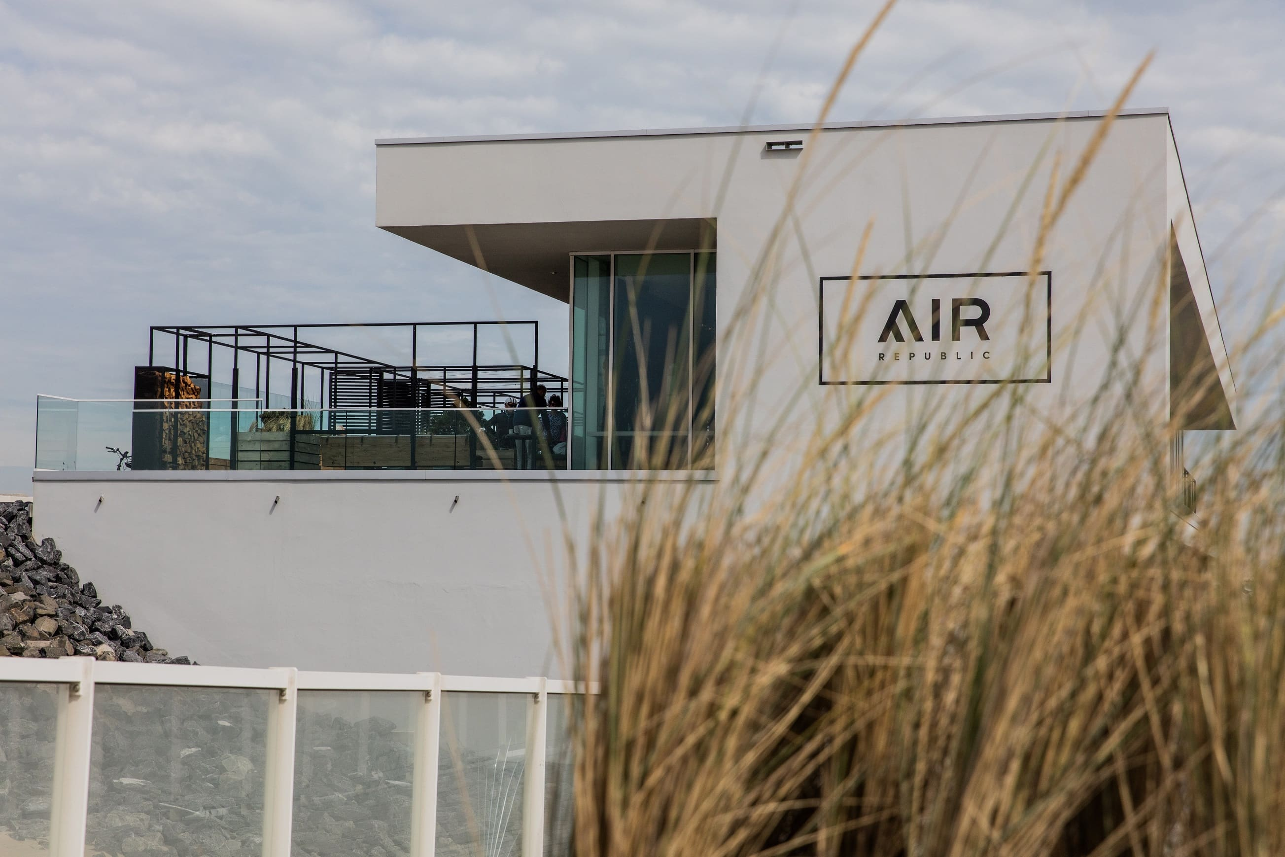 AIRcaf+® - -® Pieter D'Hoop-34
