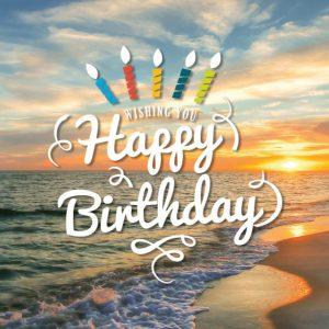 Let's Celebrate (2 personen)